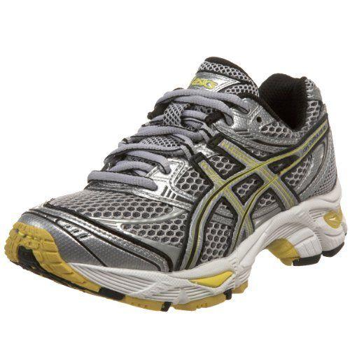 asics junior running shoes sale nike vietnam