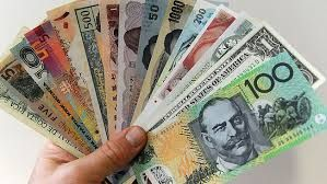 Aud To Inr Conversion Convert Indian Rus Australian Dollar Exchange Or Currency Online At Bookmyforex Using Live