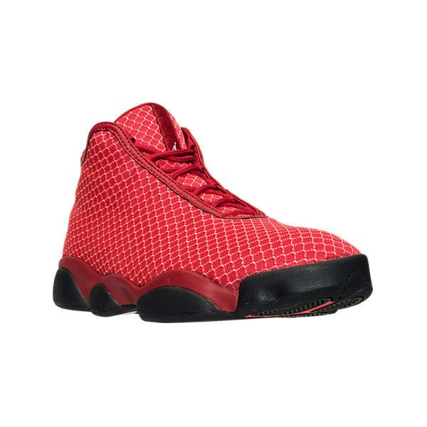 29bf3e28aa24 Nike Men s Air Jordan Horizon Off-Court Shoes ( 90) ❤ liked on Polyvore