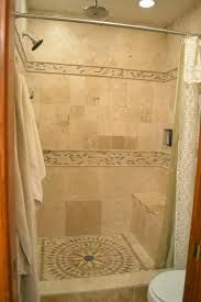 Stand Up Shower Curtains Google Search Doorless Shower Tub