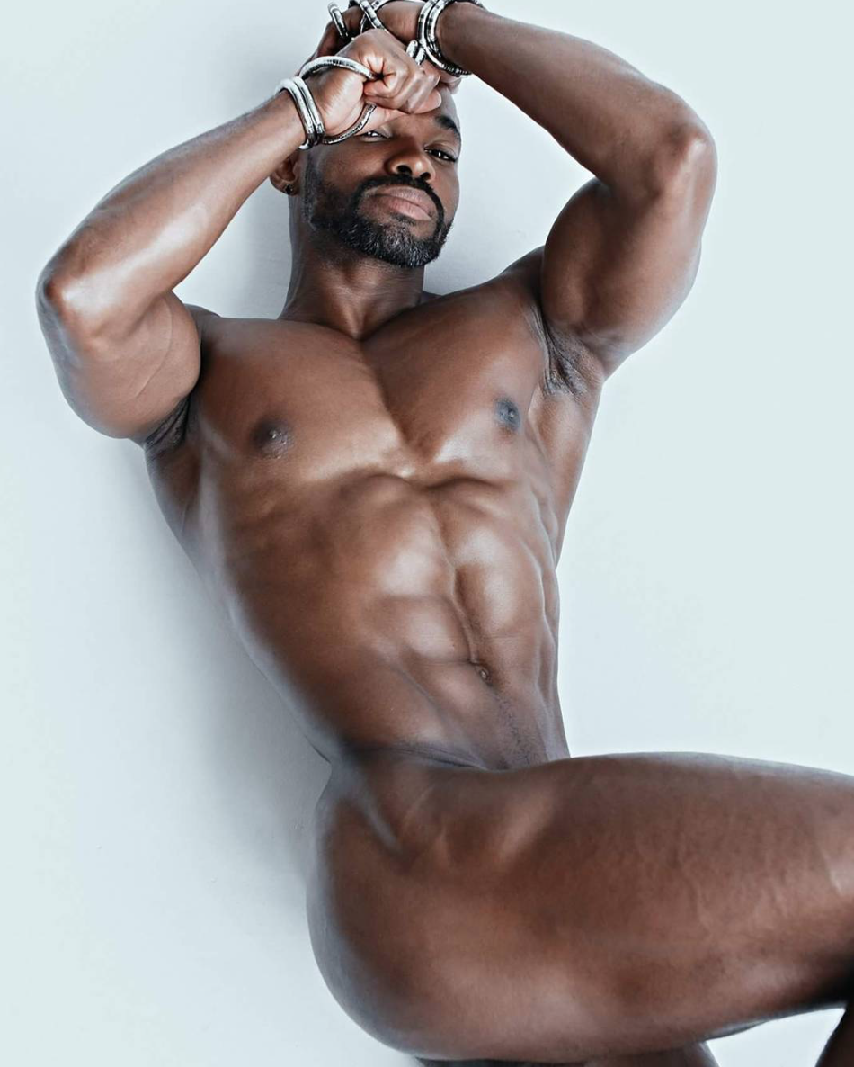 Ebony men2