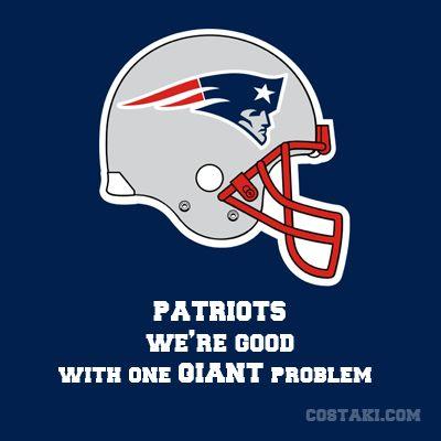 New Team Slogan New England Patriots Team Slogans Nfl Funny Football Slogans