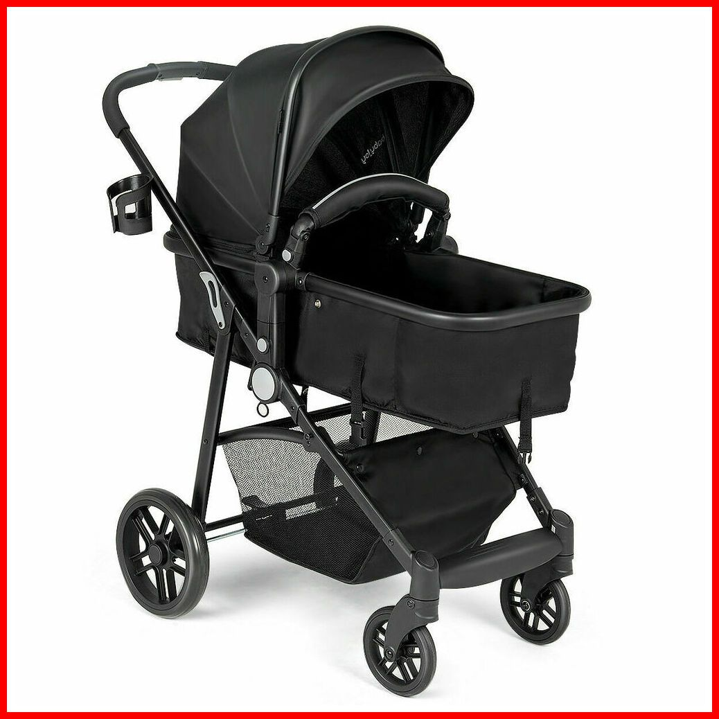 122 reference of toddler stroller deals in 2020 Baby
