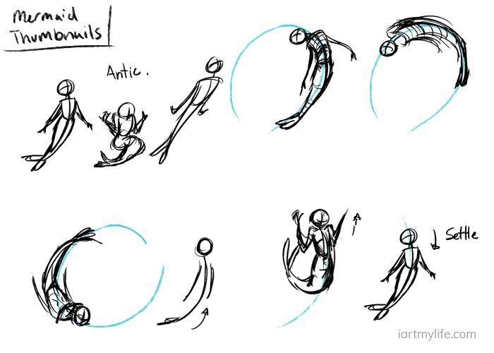 5 Animation Tips for Beginners,  5 Animation Tips for Beginners,