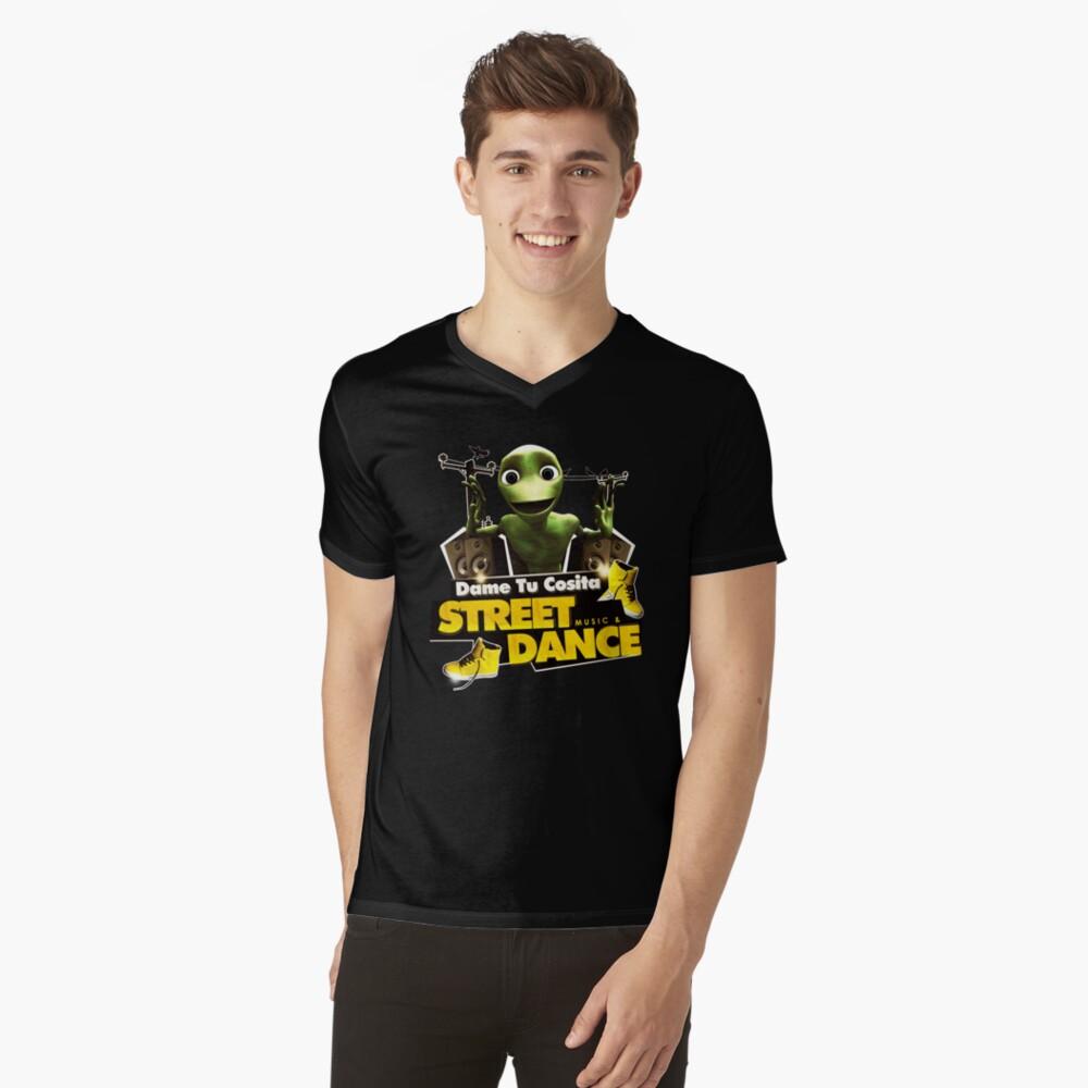 Promote Redbubble Dame Tu Cosita T Shirts Dame Tu Cosita Ha Ha T Shirts Dame Tu Cosita Challenge T Shirts Dame Tu Mens Tops Mens Tshirts Mens Graphic Tshirt