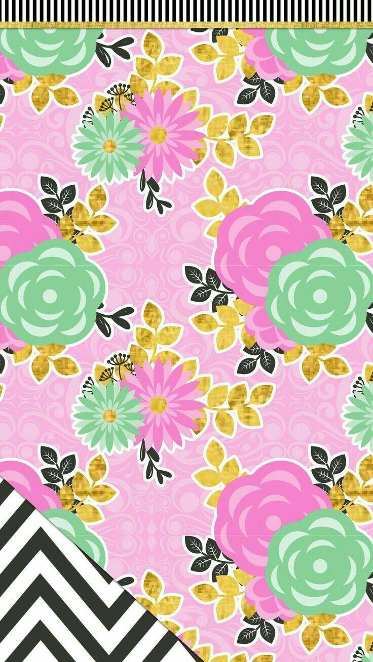 Cool Wallpaper Hello Kitty Floral - d6819b2d727817f1751ccfc7810581bd  Trends_809689.jpg