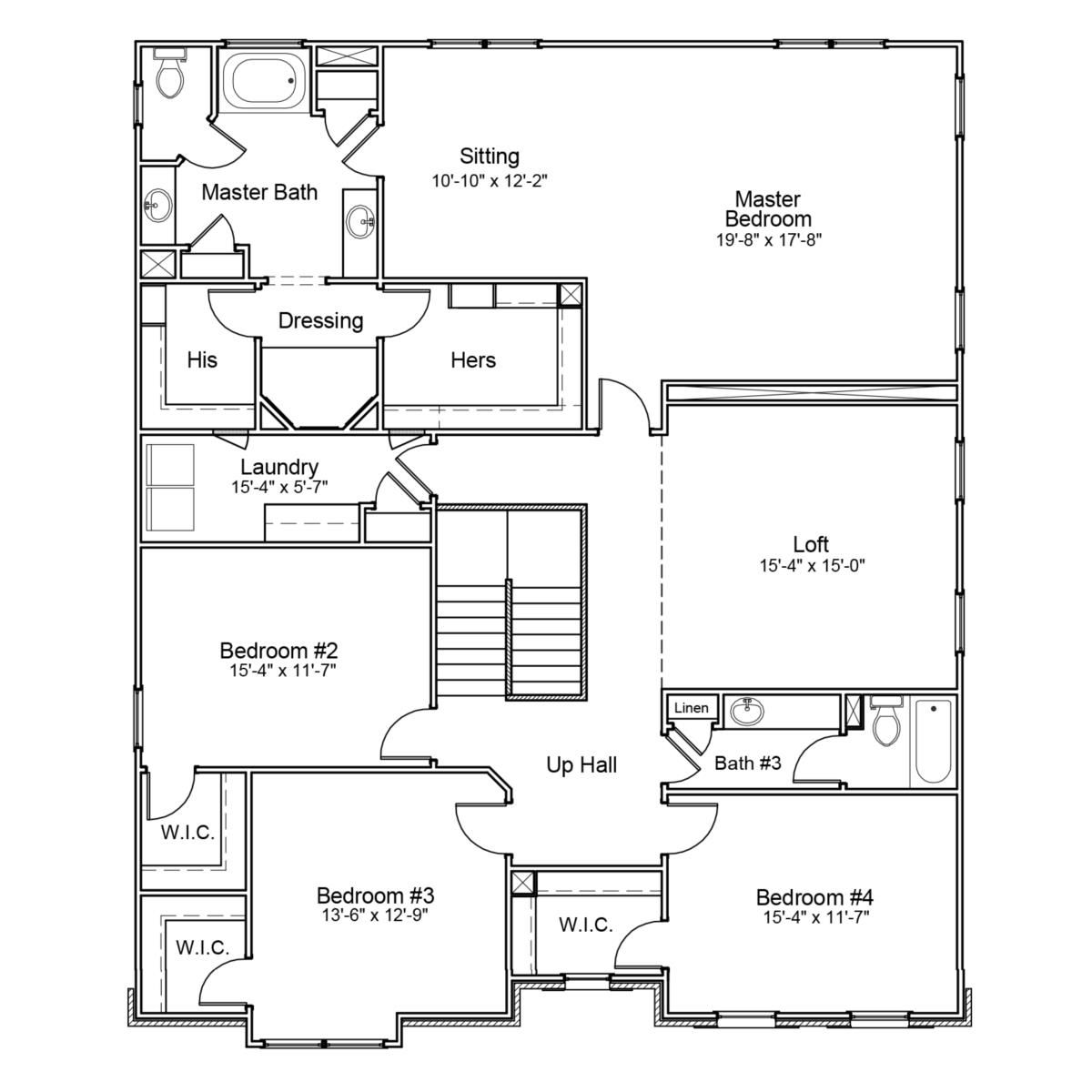 Yates Mungo Homes Floor Plans House Floor Plans How To Plan
