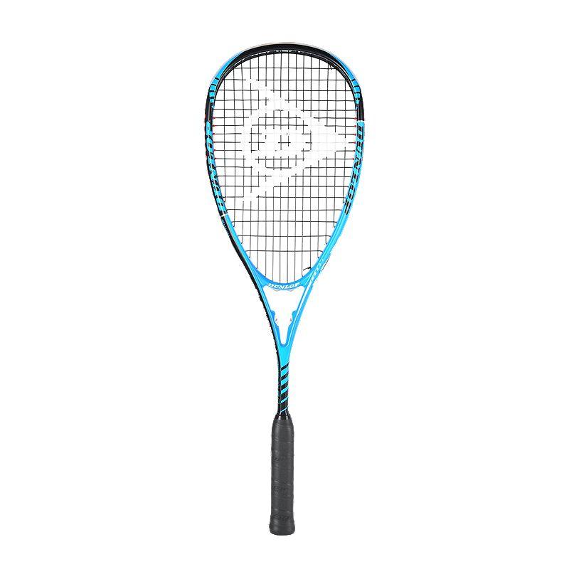 Dunlop Blackstorm Carbon 2 0 Squash Racquet Racquets Squash Racquets Squash Tennis