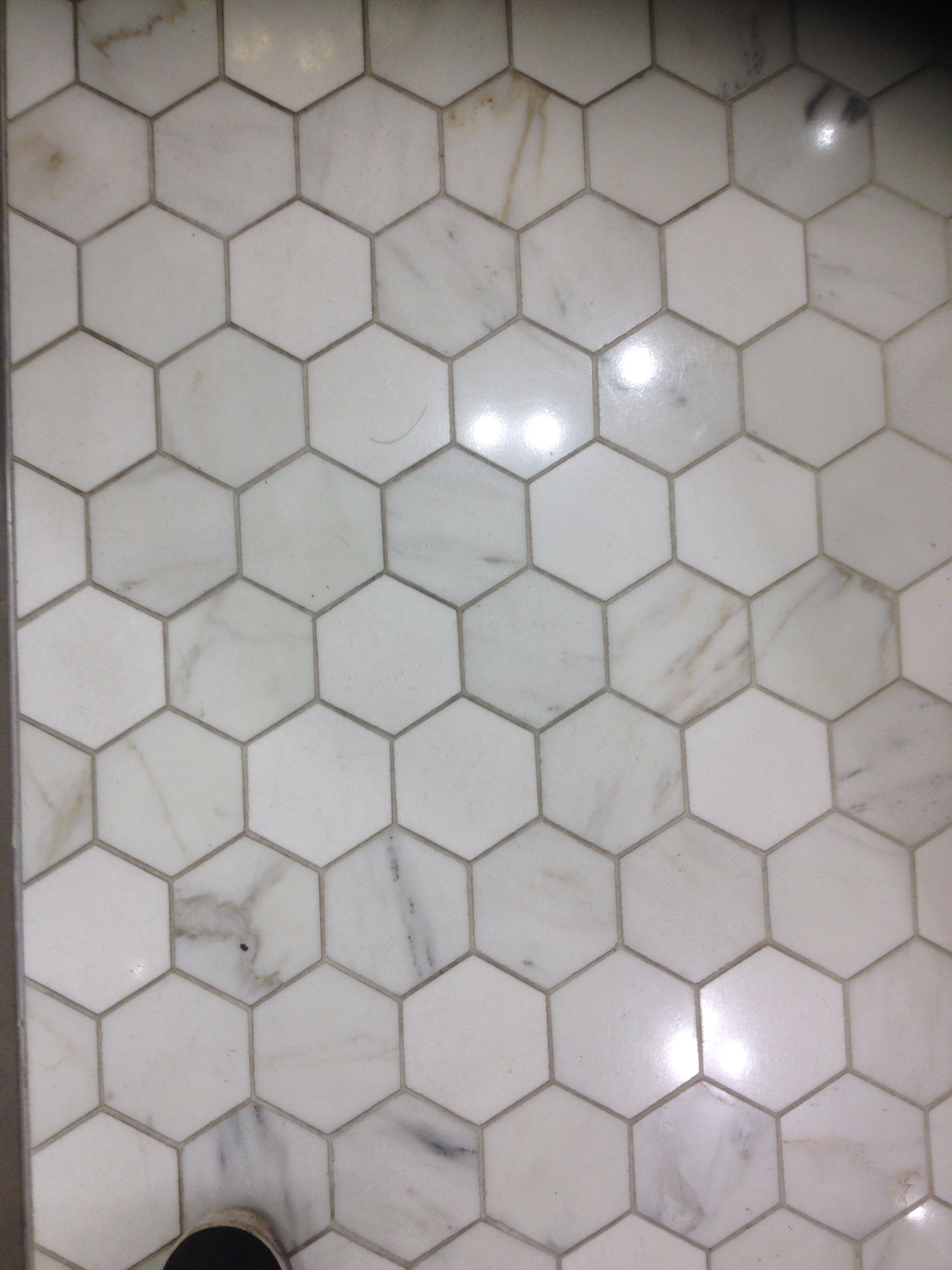 octagon tiles bathroom octagonal small bathroom tile mid century modern 13839