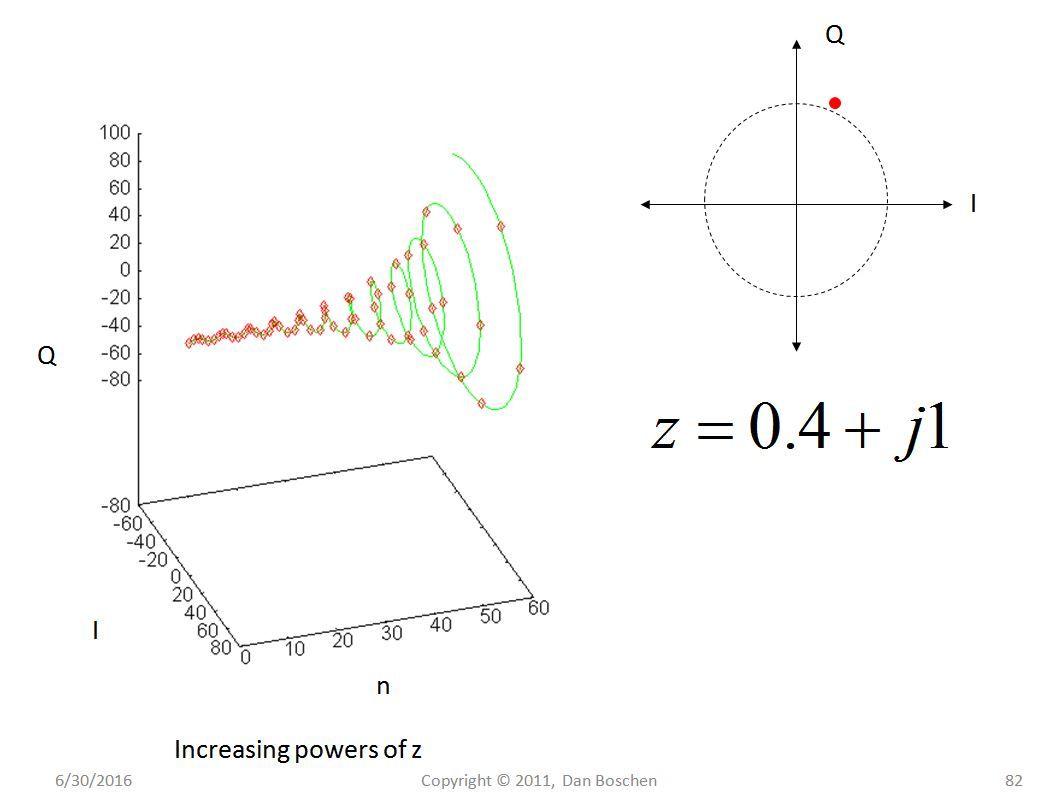 d681d83ccffa8d1250d97f3f93ef9d20 - Application Of Z Transform In Mechanical Engineering