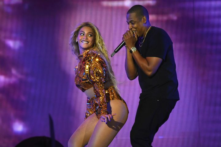Beyoncé and Jay-Z Named Their Child Rumi. Here's What to Know About the History Behind the Name
