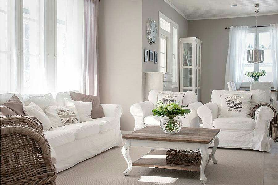 Livingroom Sit and relax Pinterest Living Room, Room and Home