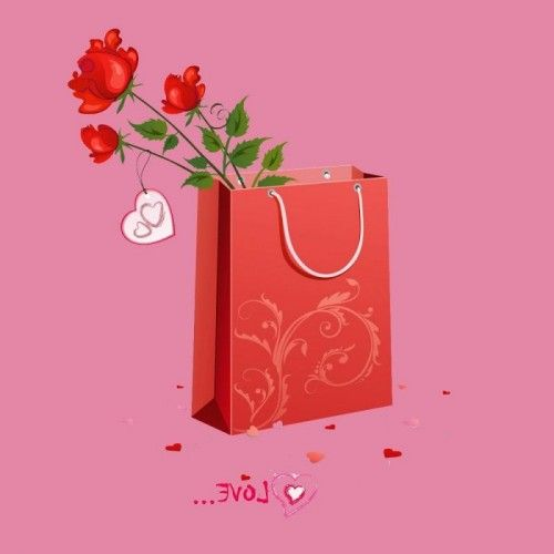 Valentine Rose Bouquet as well as Valentines Day Cards and Valentines Day Greeting Cards and also Pink Background with Happy Valentine Day