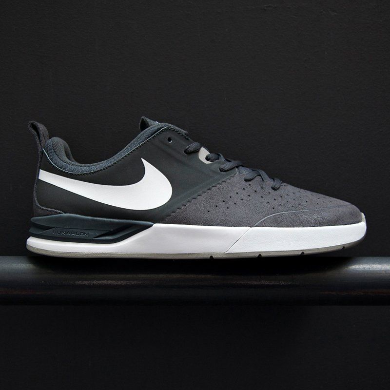 new product fddbc 259ee The Project BA from Nike SB is the pro-model of Brian Anderson and features