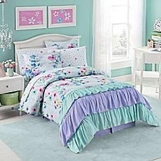 Image Of Willow Comforter Set Bedding Pinterest Comforter