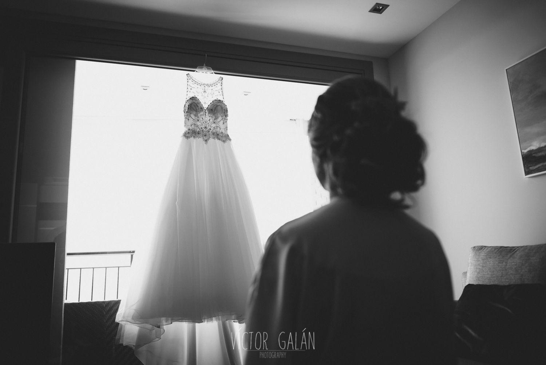 fotografía de bodas en Torrevieja