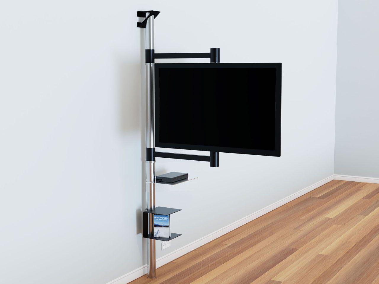 Pin Auf Tv Halterungen