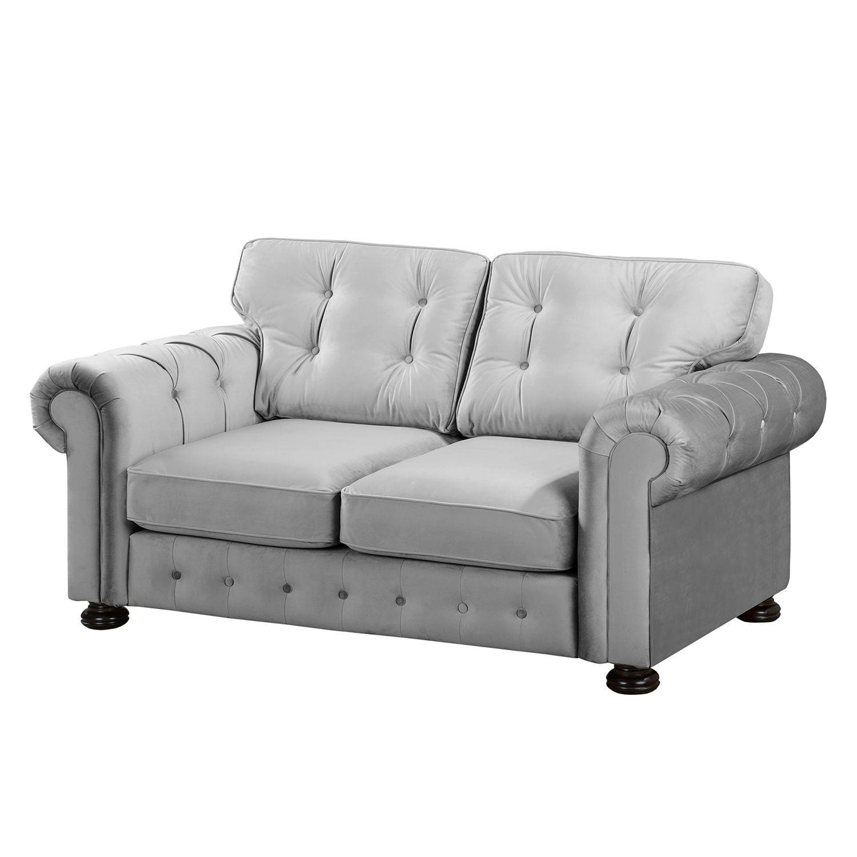 Sofa Marau 2 Sitzer 3 Sitzer Sofa Sofas Wohnzimmer Sofa