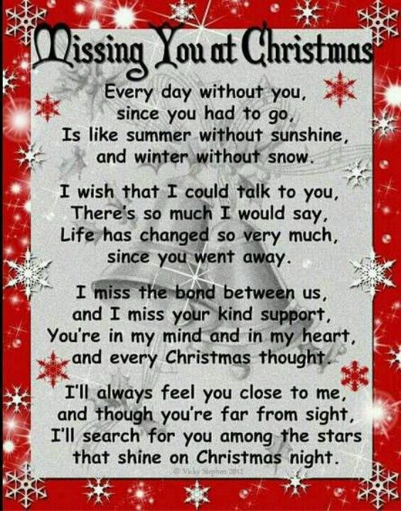 Merry Christmas From Heaven Heaven Quotes Loved One In Heaven Miss You Mom