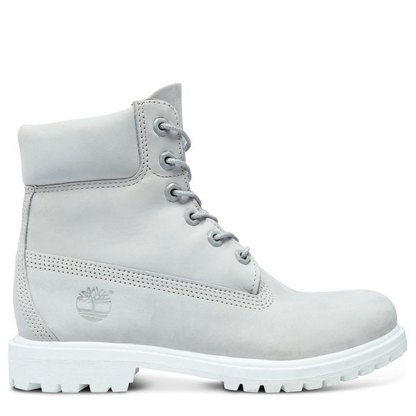Timberland - Women s Timberland® Icon 6-inch Premium Boot …   Shoes ... f818f92b22ad