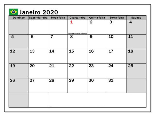 Excel Em 2020 Tippspiel