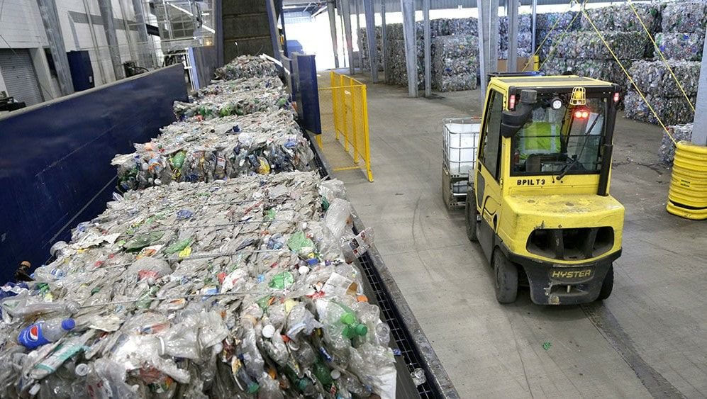Know Some Important Factors Before Hiring Waste Disposal Companies