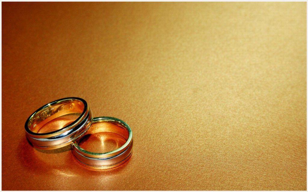 Wedding Rings Wallpaper Beautiful Wedding Rings Wallpaper Wedding Ring Wedding Invitation Background Wedding Background Wallpaper Wedding Background Images