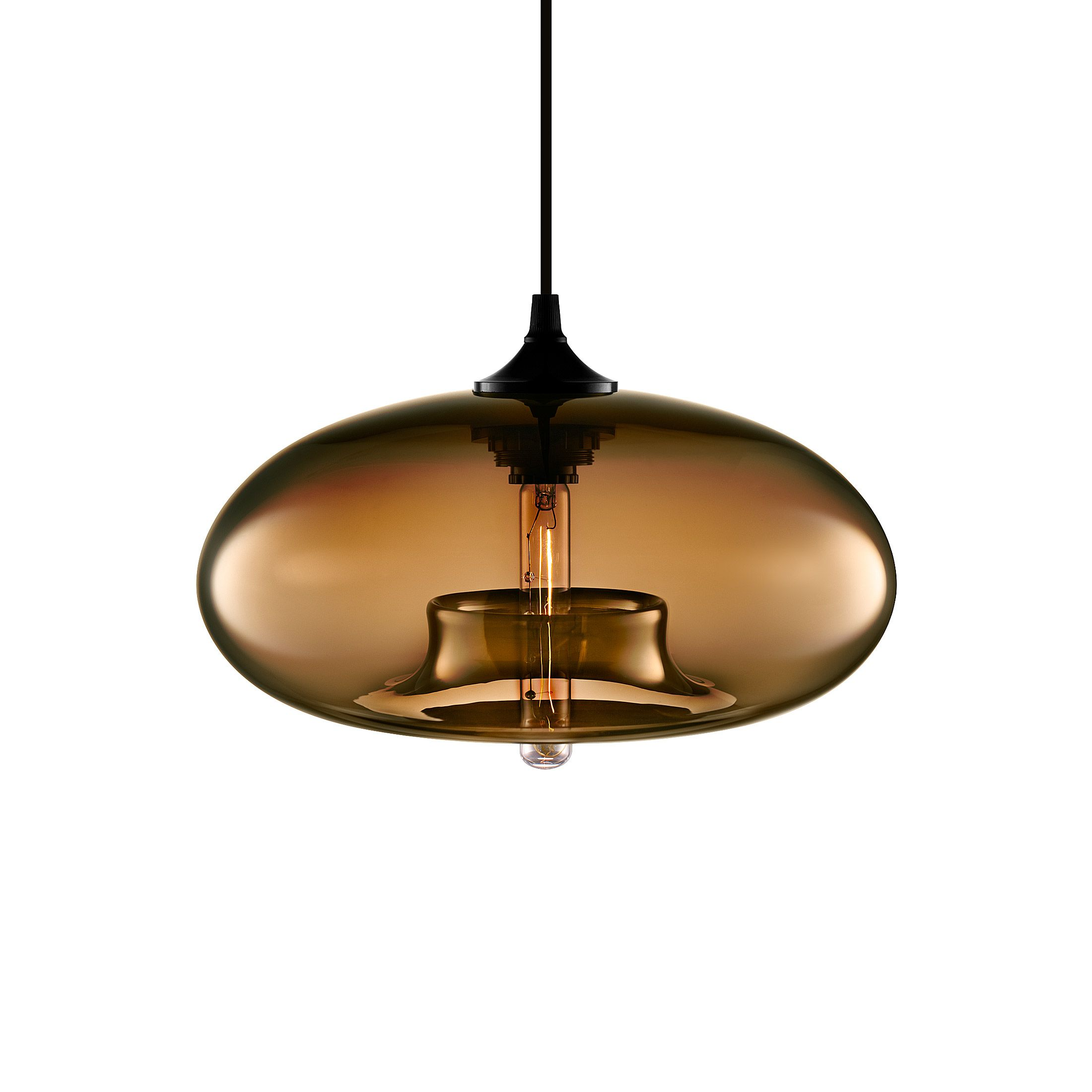Ceiling Lights In Next : Pendant ceiling lights contemporary roselawnlutheran