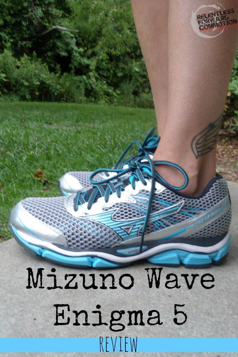 mizuno wave 5 reviews aimas.it