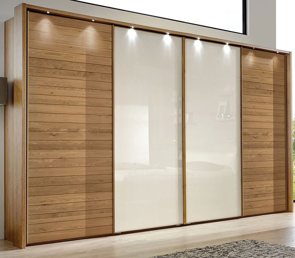 24 Cabinet Design This Year And Sliding Glass Doors Rack Wardrobe Door Designs Modern Closet Designs Wooden Wardrobe Design