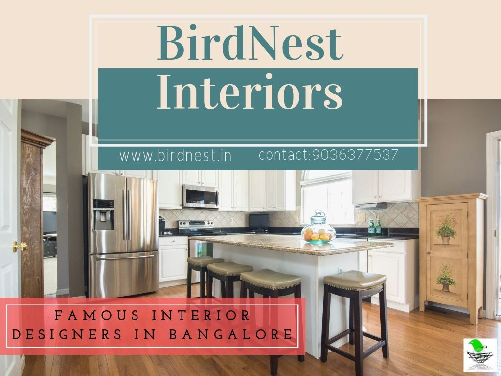 An Affordable Interior Designers Is One Who Really Listen S To
