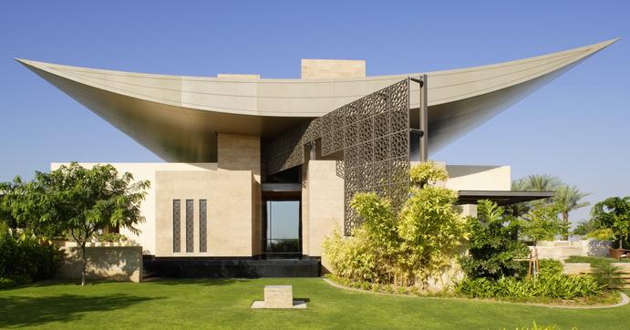 Dubai Luxury Homes | vote, 5.00 avg. rating ( 86 % score) | DUBAI ...
