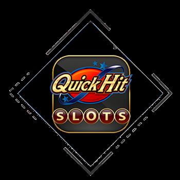 Quick Hit Slots Hack