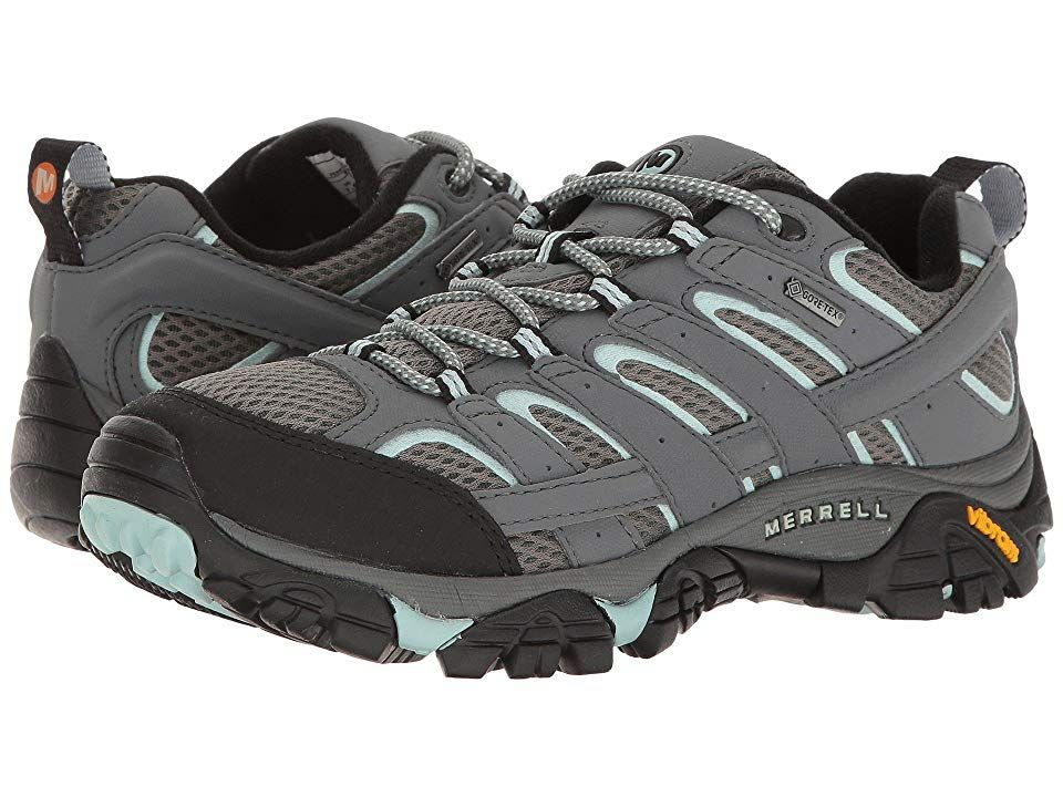 merrell hiking shoes size chart shoes