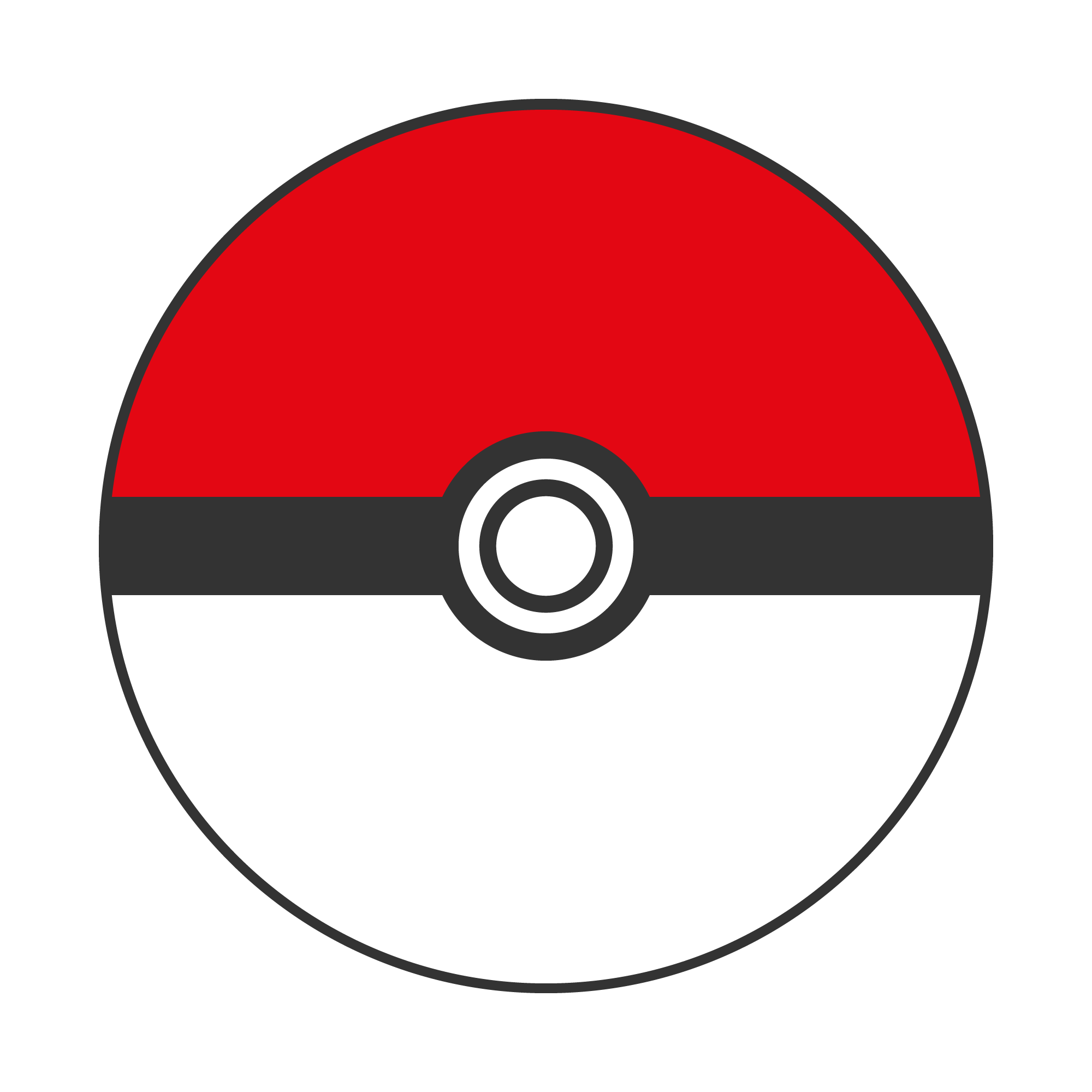 Dynamite image intended for pokeball printable