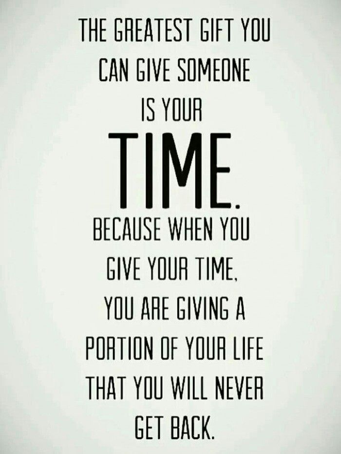 Image result for quote value someone