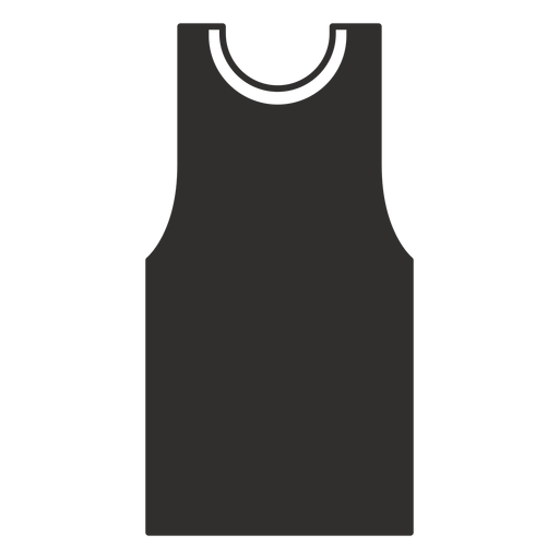 Tank Top Flat Icon Ad Sponsored Aff Top Flat Icon Tank Flat Icon Tank Tops Business Card Template Word
