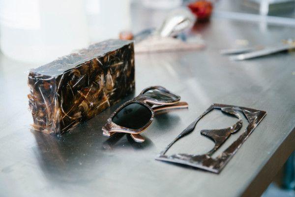 Shwood-Badlands-Collection-sunglasses-4