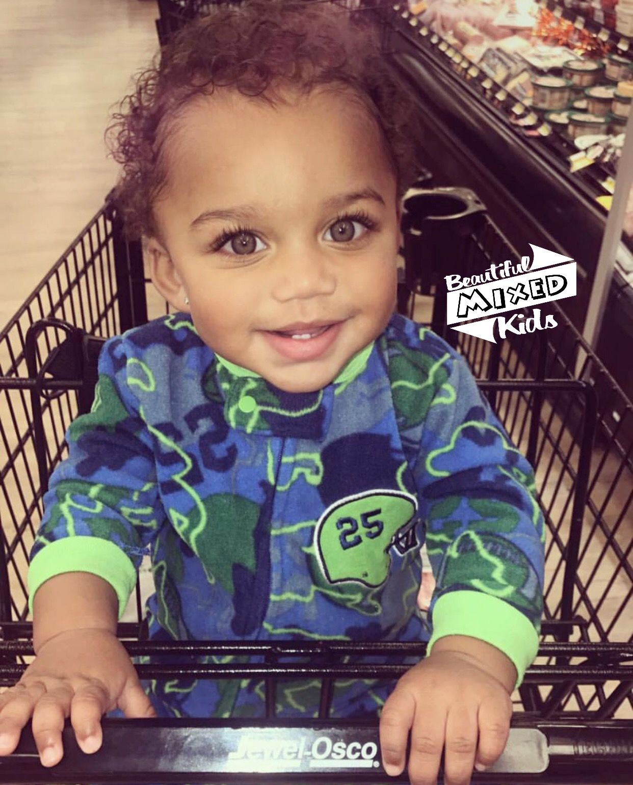 734669462 Pin by Sister Stallion on future | Cute mixed babies, Baby boy clothes  online, Cute babies