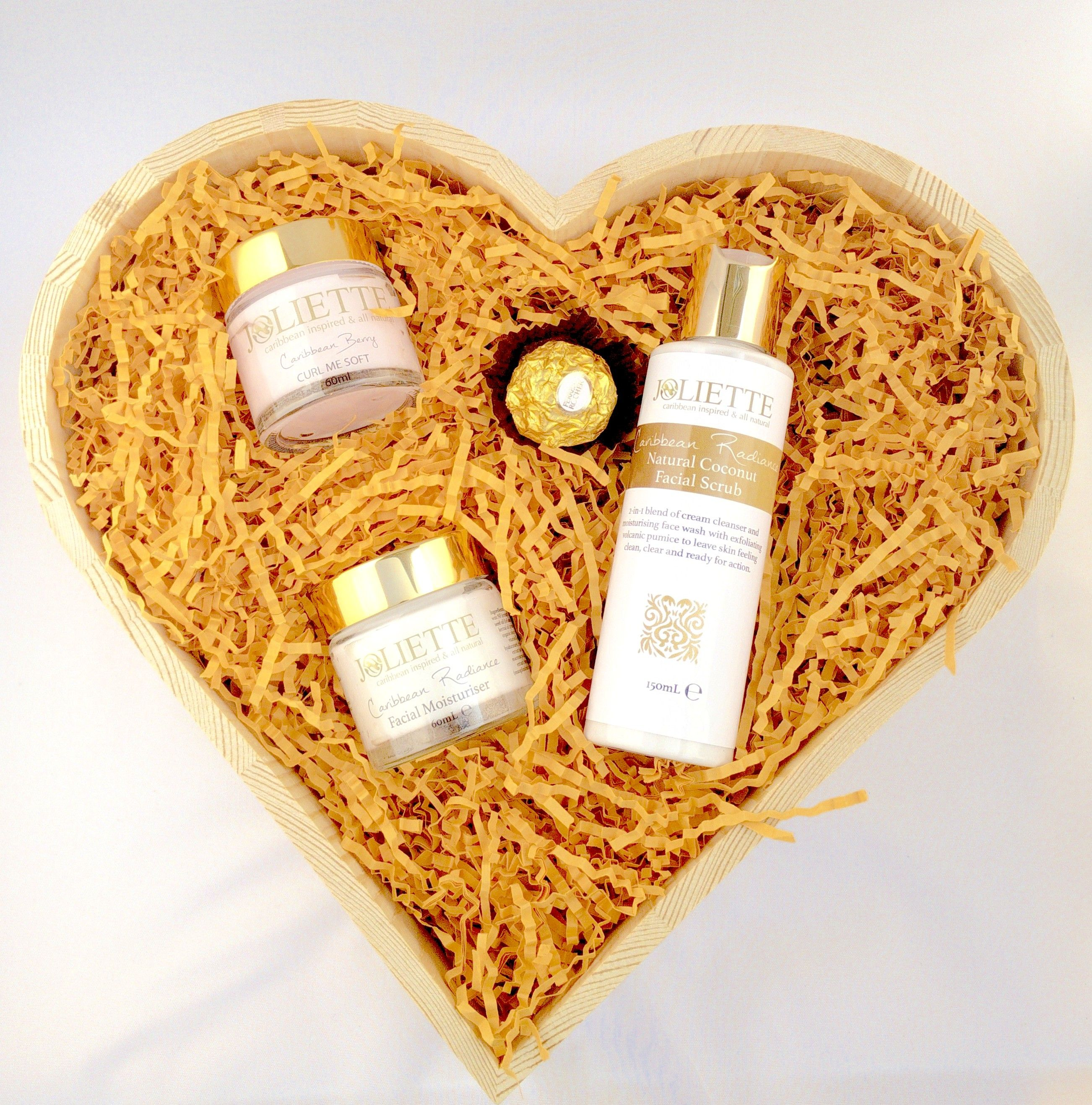 our most popular hamper from joliette £40 http://store.afrodeity.co