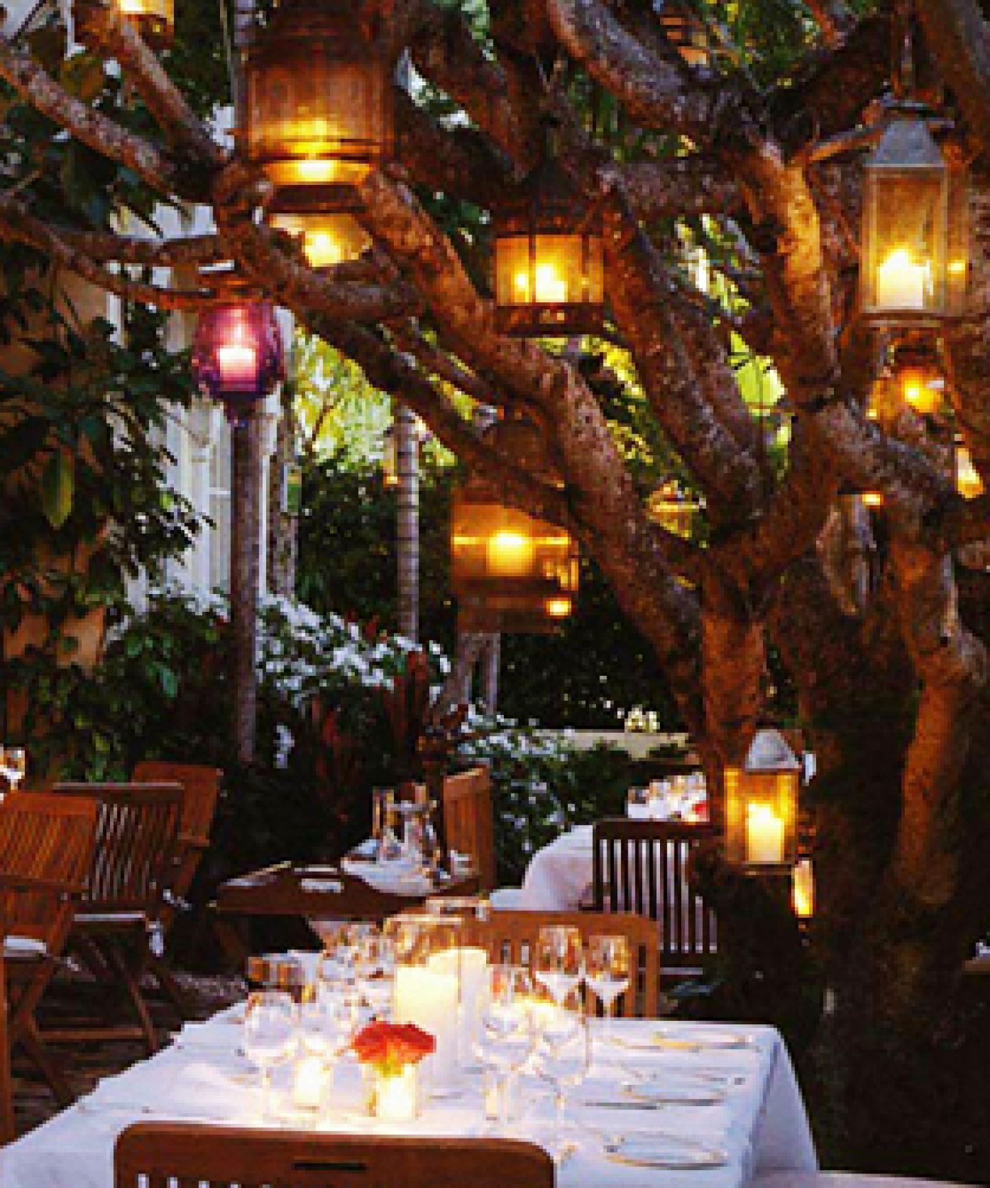Most Romantic Miami Restaurants South Beach Date Nigh In 2018