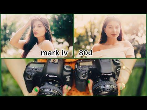 1 Full Frame Vs Crop Sensor Comparison For Beginner Photographers Youtube Photography Education Online Photography Photography Contract
