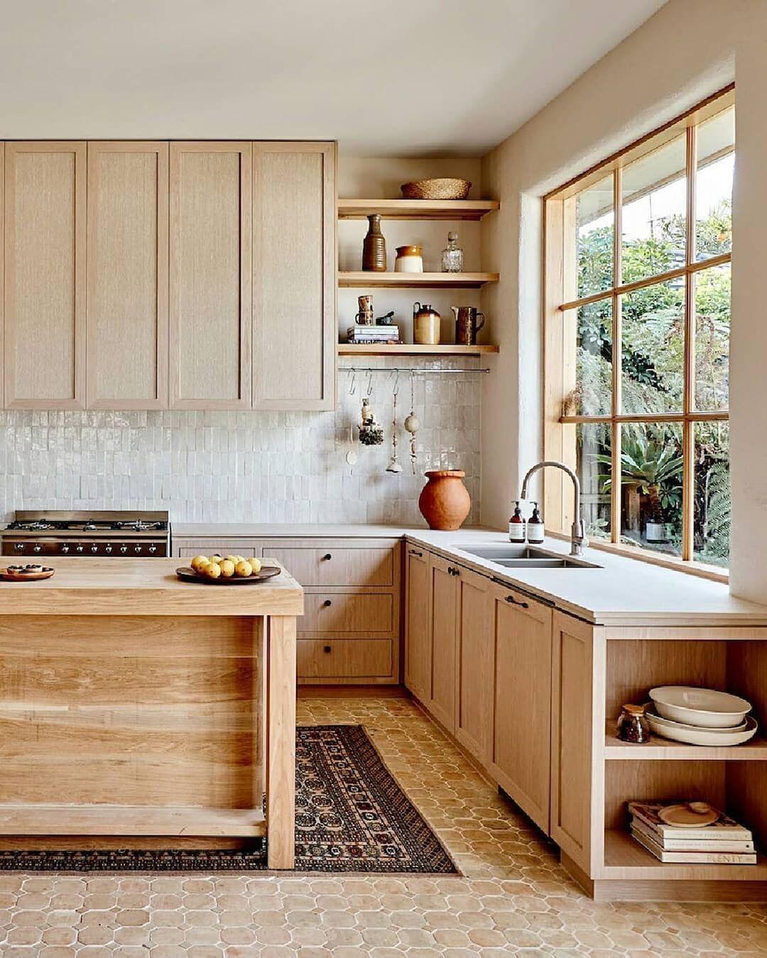 Account Temporary On Hold Scandinavian Kitchen Design Kitchen Interior Modern Kitchen Design