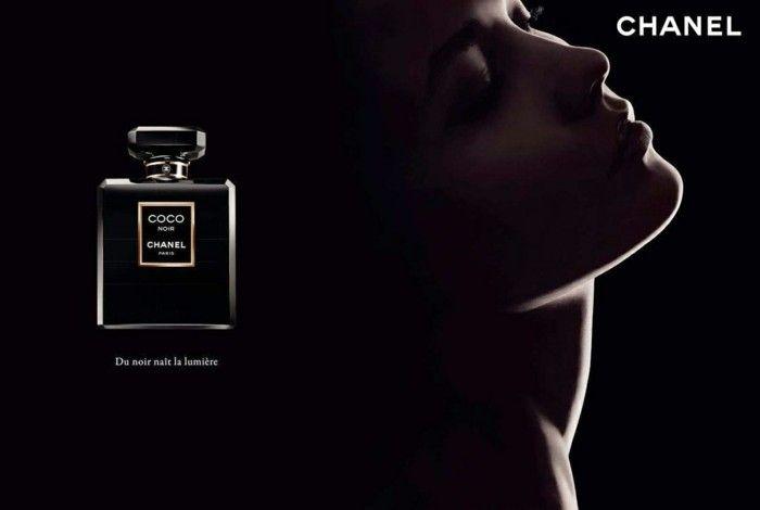 Damen Parfum oder welche Damendüfte jedem Mann den Kopf