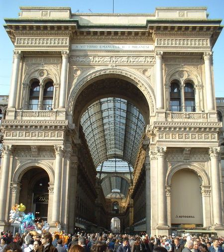 Polytechnic University Of Milan Italy Italy Travel Italy Pictures Visit Italy