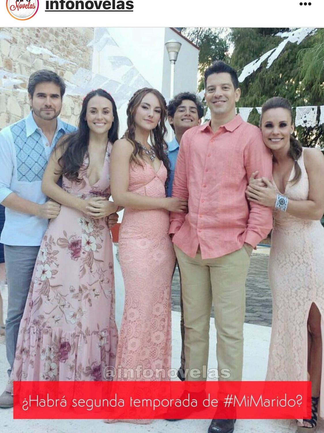 Mí Marido Tiene Familia Bridesmaid Dresses Wedding Dresses Bridesmaid