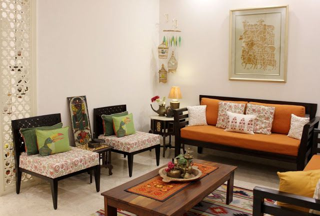 Aninda S Pretty Eclectic Haven
