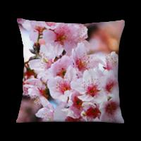 Almofada Cherry Blossom