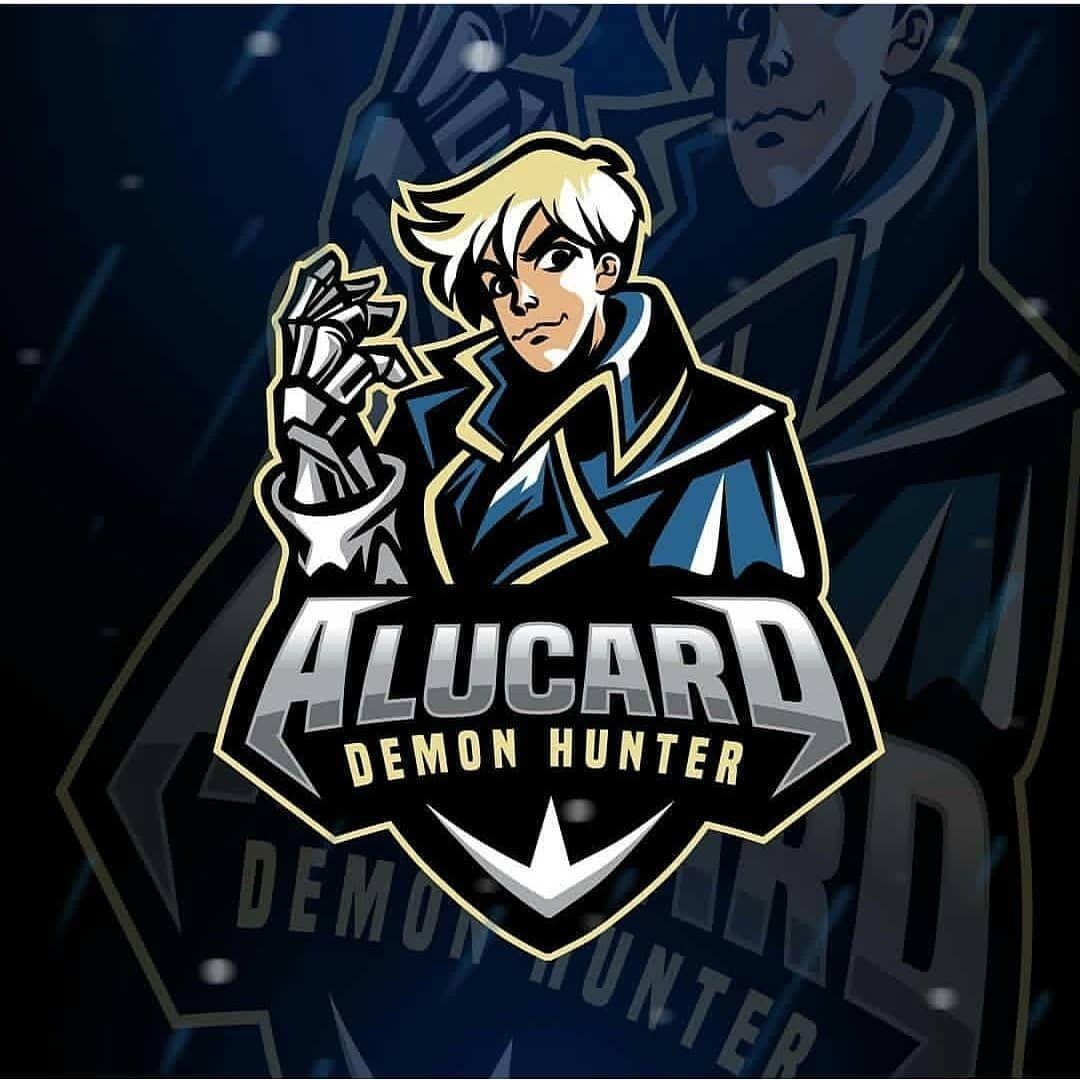Aplikasi Logo Animasi