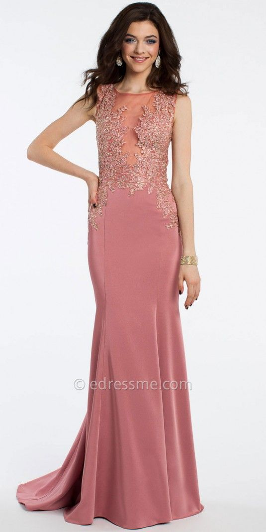 Excepcional Vestidos De Fiesta Charleston Wv Ideas Ornamento ...